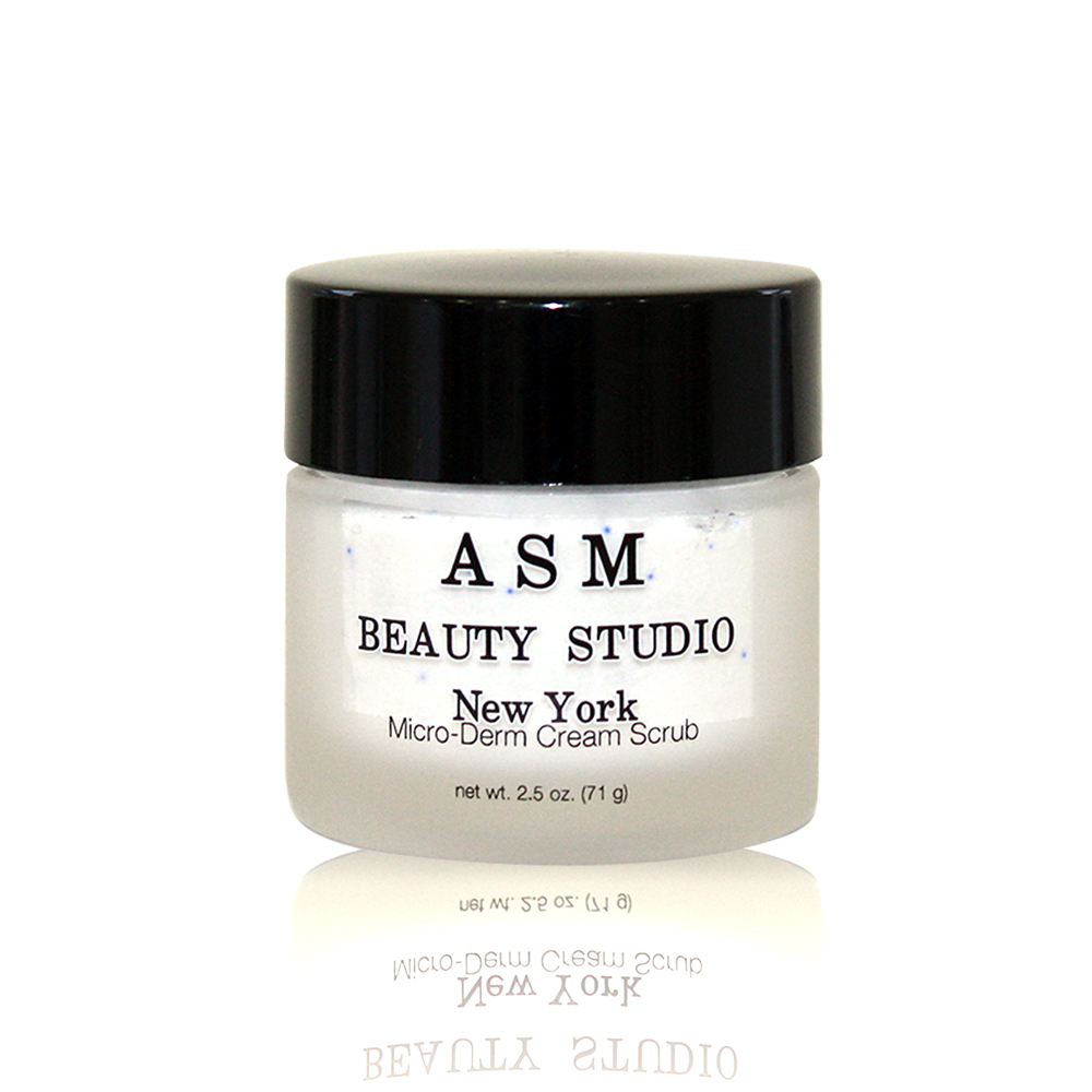SKIN ASM Peptide Wrinkle Relaxing Cream