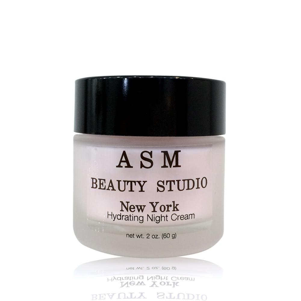 SKIN ASM Peptide Eye Cream