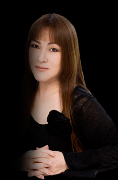 Akemi.S.Miller